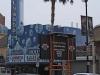Traffic Control - Hollywood