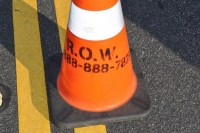 ROW Cone