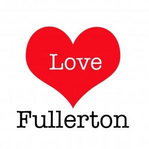 ROW Helps Love Fullerton Beautify Schools
